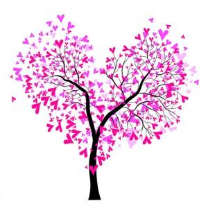 heart-tree-300x300