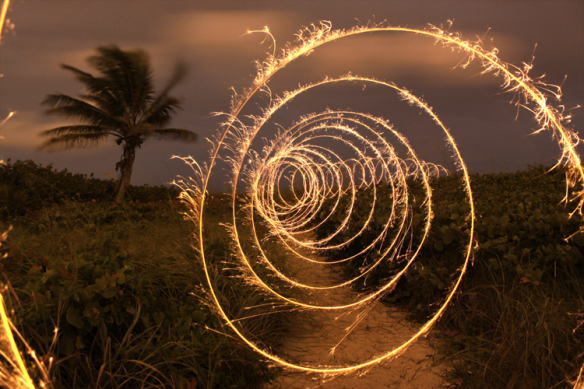 jason-d-page-light-painting-spiral-trail